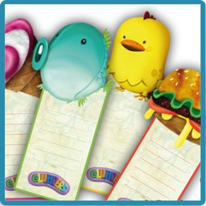 icon-marcapaginas-libros-ninos-bookmark-craft-kids