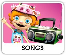 Songs for kids videos, nursery rhimes