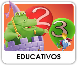 videos-dibujos-educativos2