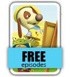 van-dogh-animated-series-free-video-cartoons