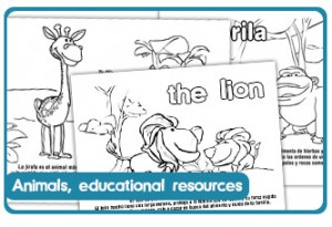 animals-educational-resources-children