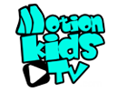 MotionKIDS-tv